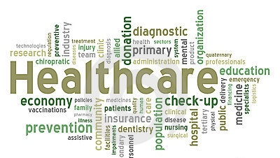 healthcare-word-cloud-21826811