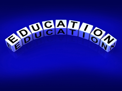 Insure your Childrens Education…