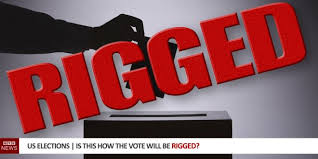 The past does not predict the future…