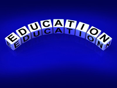 Things you may or may not know about  Registered Education Savings Plans