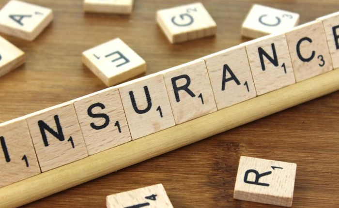 What types of insurance are available?